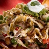 Up to 44% Off Mexican Dinner at Cancun Taqueria