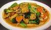 $11 for Thai Food at Bangkok Cuisine Express