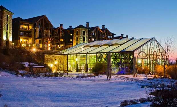 Hot Springs Resort And Spa Nc Coupons
