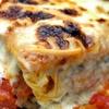 Up to 58% Off Italian Food at Fortuna Ristorante