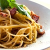 Up to 44% Off at Rudy's Italian Restaurant & Bar