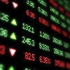 Up to 98% Off Online Stock-Trading Classes