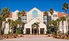 Sonesta ES Suites Orlando - Orlando, FL: Stay for Up to Eight at Sonesta ES Suites Orlando in Orlando, FL