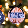 Clearance: NHL LED Ornaments (6-Pack)