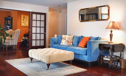 Find Independence, MO Furniture Stores With Maps Reviews, Websites, Phone  Numbers, Addresses, And.Get Detailed Information On Ashley Furniture In ...