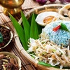 Up to 50% Off Sushi and Malaysian Food