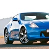 Up to 42%  Off Car Washes