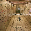 64% Off at The Crux Climbing & Bouldering