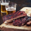 53% Off Bourbon & Derby Party at Brother Jimmy's BBQ