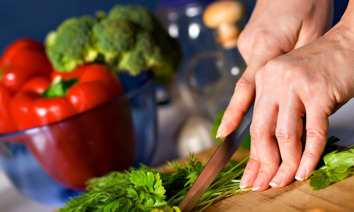 The Coastal Cupboard - Belle Hall Shopping Center: $30 for $60 Worth of Cooking Classes at The Coastal Cupboard in Mount Pleasant