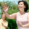 Up to 51% Off Tai Chi and Qigong Classes