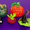 Up to 51% Off Fall Themed Glass Blowing