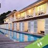 ✈ Singapore: 5-Night 5* Stay with Flights