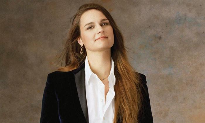 Madeleine Peyroux - Bergen Performing Arts Center: Madeleine Peyroux Trio on November 11 at 8 p.m.
