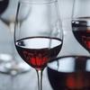 Half Off Wine Tasting at Crown Wine & Spirits