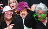 Up to 58% Off from iTEGPhotoBooths