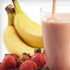 Up to 63% Off Cleanses from The Hungry Heart