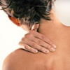 91% Off Electrical Acupuncture Package