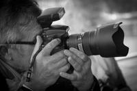 1h30 ou 3h30 de cours de photographie dès 28 € avec Les Photos & Vidéos de Virgile