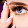 Up to 60% Off Permanent Eyeliner in Walnut Creek