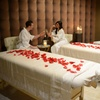 Up to 38% Off Massage, Facial, or Couples Day at Luxe Den Spa