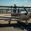 $139 for $289 Worth of Introductory Flight Lessons