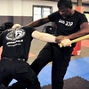 Up to 75% Off Krav Maga and Women's Self Defense