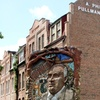 50% Off Membership to the APR Pullman Porter Museum