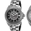 Swiss Legend Women's Titanio Watch
