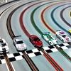 Half Off Slot-Car Racing at Elmsford Raceway