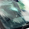 Up to 54% Off Car Windshield or Window Replacement