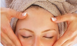 Laser Body Works: Up to 56% Off Facials at Laser Body Works