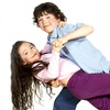 Up to 77% Off Dance Lessons