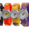 Kids' Silicone Watches