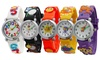 Kids' Silicone Watches: Kids' Silicone Watches. Multiple Styles Available. Free Returns.