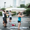 Up to 54% Off Boot Camp at Relentless Boot Camp
