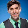 """""""Last Comic Standing"""" Live Tour – Up to 52% Off Standup"""