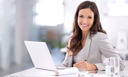 Microsoft Excel Online Training Course from Robust IT