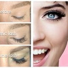 Up to 43% Off Eyelash Extensions at HBF Boutique