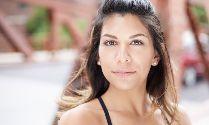 Center For Advanced Medicine - Center For Advanced Medicine: $300 for Five Syneron Laser Acne Treatments at Center For Advanced Medicine ($600 Value)