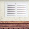 51% Off Heating-and-AC Tune-Up
