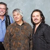 Pure Prairie League – Up to 50% Off Country Concert