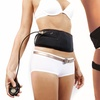 BMR Lift Electronic Muscle Stimulation (EMS) Toning Devices