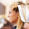Chelsea Salon—Up to 55% Off Haircut and Color Services