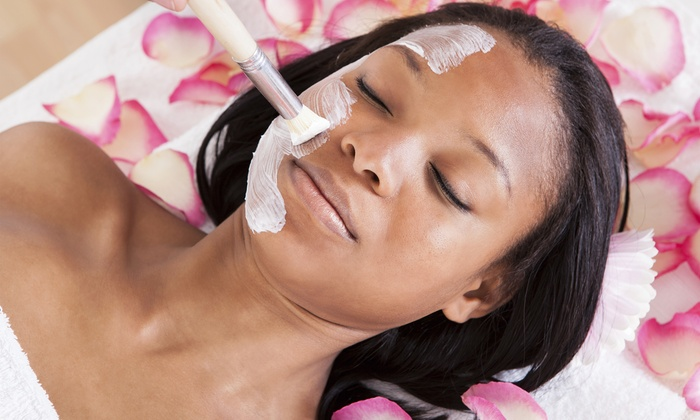 Facials and Waxing by Josholine - Troutman: $17 for $30 Worth of Services at Facials and Waxing by Josholine