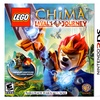 Lego Legends of Chima Laval's Journey XL for 3DS