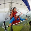 Half Off Tandem Hang-Gliding Flight in Clewiston