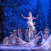 "Ballet Nebraska – Up to 43% Off ""The Nutcracker"""
