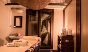 HOME SPA RELAX: 3 o 5 cerette total body per uomo o donna da Home Spa Relax (sconto fino a 84%). Valido in 3 sedi