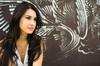Hair and Nails by Megan Castoe - South Columbus: $34 for $75 Groupon — Hair and Nails by Megan Castoe